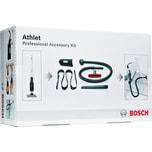 Bosch Düse Profi-Zubehör-Set für Akku-Sauger BCH6 Athlet
