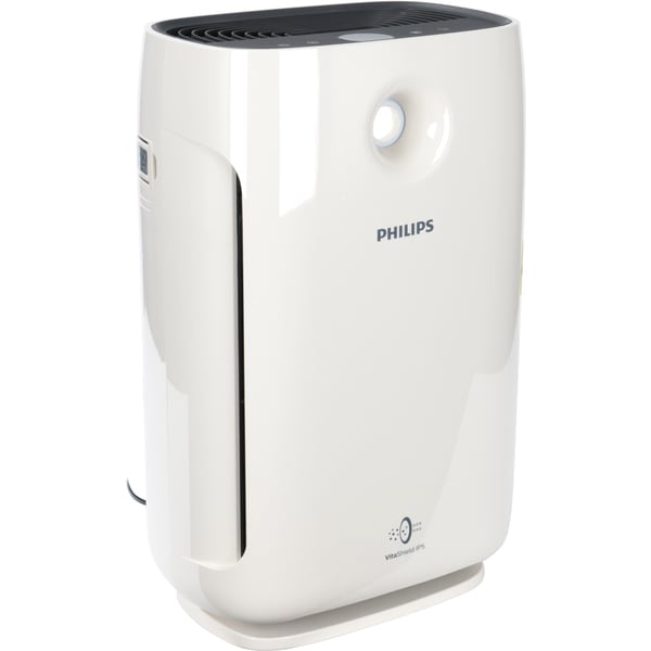 Philips Luftreiniger AC2882/10
