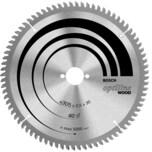 Bosch Kreissägeblatt Optiline Wood 305mm