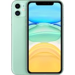 Apple Handy iPhone 11 128GB
