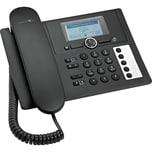 Telekom analoges Telefon Concept PA 415