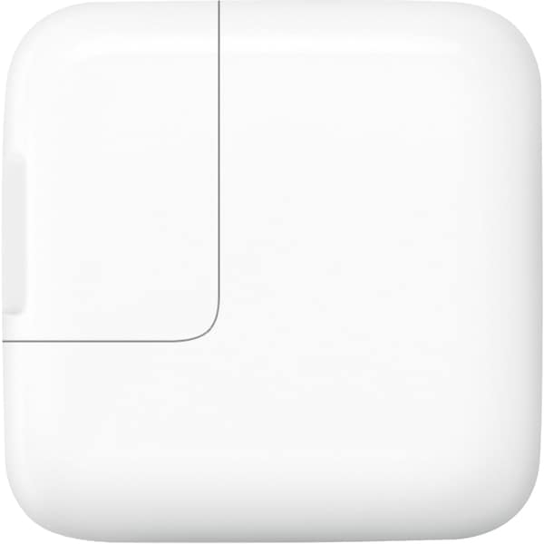 Apple Netzteil 12W USB Power Adapter (MD836ZM/A)