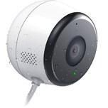 D-Link Überwachungskamera DCS-8600LH Full HD Outdoor