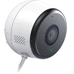 D-Link Überwachungskamera DCS-8600LH Full HD Outdoor