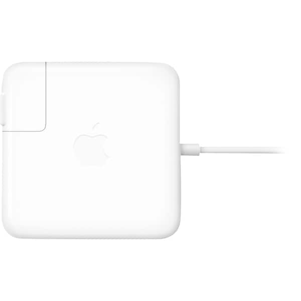 Apple Netzteil 45W MagSafe 2 Power Adapter für MacBook Air