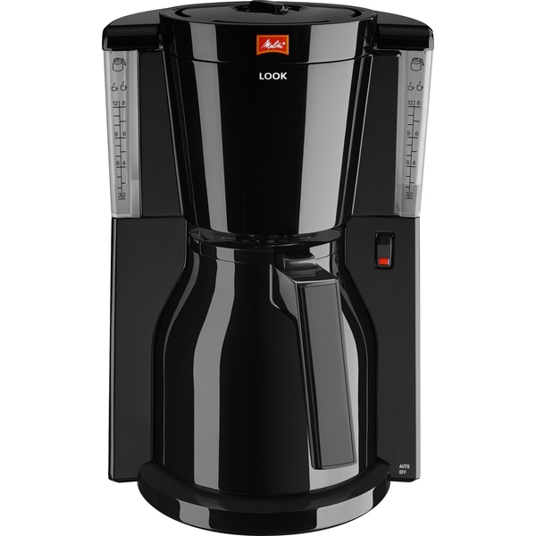 Melitta Filtermaschine Look Therm