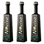 Nocino Del Monte Poro Walnusslikör 35% 3x500 ml
