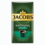 Jacobs Krönung Balance Gemahlen 12 x 500 g