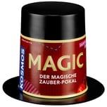 KOSMOS Der magische Zauber-Pokal - Magic Mini Zauberhut