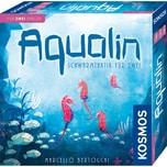 KOSMOS Aqualin Brettspiel