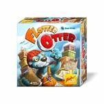 Zoch Flotter Otter