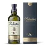 Ballantines 17 Jahre 40% 700 ml