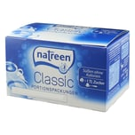 natreen Classic Süßstoff Tabs 500 x 2 Tabs