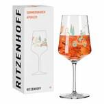 Ritzenhoff Aperol-Glas Sommerrausch Aperizzo 003