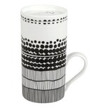 Könitz Coffee For One Set Feel The Moment, 4-teilig