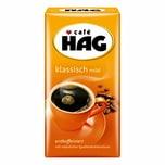 Cafè Hag Klassisch mild 10 x 500g