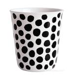 ASA Selection Coppetta Becher Espresso Dots 100ml