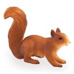 Legler Animal Planet Eichhörnchen rennend