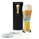 Ritzenhoff Weizen Dominique Tage Beer Lover 500 ml