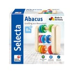 Selecta Spielzeug Abacus