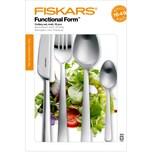 Fiskars Functional Form Besteckset 16-teilig