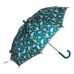 sigikid Regenschirm Fuchs Ø 75 cm