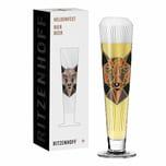 Ritzenhoff Bierglas Heldenfest Bier 008