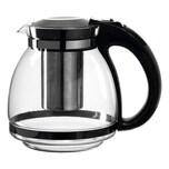 montana: :teatime Teekanne 1.1 L