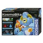 KOSMOS KosmoBits - Experimentierkästen