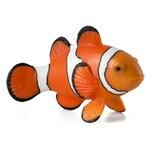 Legler Animal Planet Clownfisch