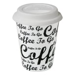 Könitz Coffee To Go Becher 380 ml