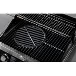 Rösle Grillrost Vario für Videro G6