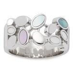 Leonardo Jewels Ring Minea Größe 17