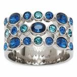 Leonardo Jewels Ring Arabella Größe 17
