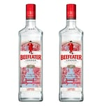 Beefeater Gin 40% 2x1 L