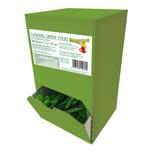 Canderel Green Stevia Sticks 250 Stück