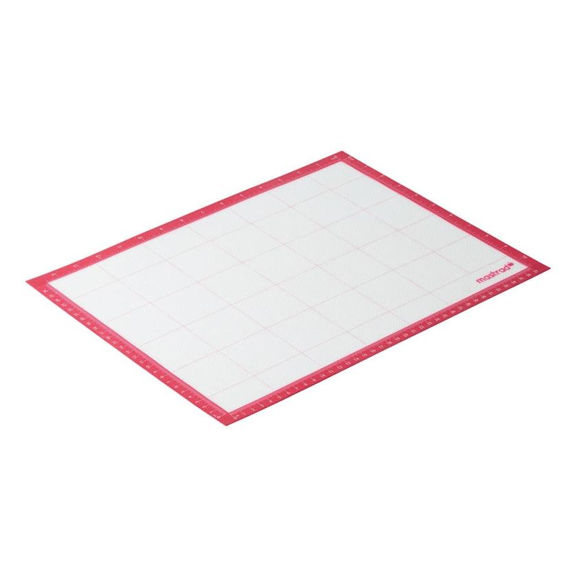 Mastrad Backmatte 40 x 30 cm