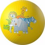 HABA Ball Safari
