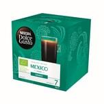 Nescafé Dolce Gusto Absolute Origin Mexico Chiapas Grande, 12 Kapseln