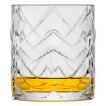Schott Zwiesel Fascination Whiskyglas 6er Set