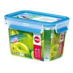 Emsa Clip & Close Frischhaltedose 1.10 L