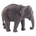 Legler Animal Planet Asiatischer Elefant