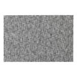 Blomus Sito Platzset Magnet / Micro Chip 46 x 35 cm