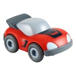HABA Kullerbü – Roter Sportwagen