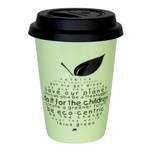 Könitz Coffee-To-Go Becher Eco - rethink