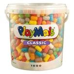 Legler PlayMais BASIC 1000