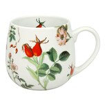 Könitz My Favourite Tea Hagebutte Kuschelbecher 420 ml
