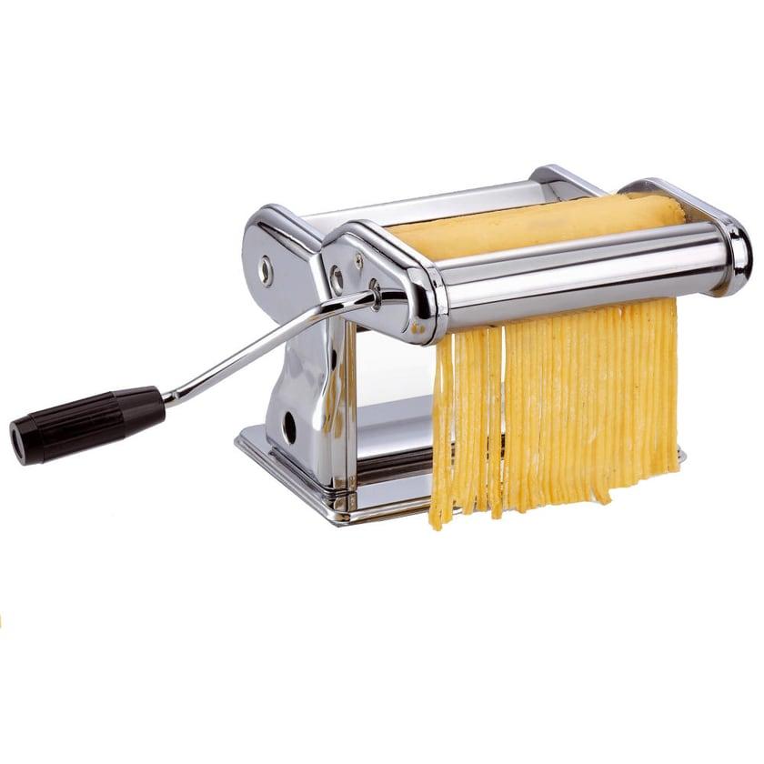Gefu Profi-Pastamaschine Pasta Perfetta Brilliante