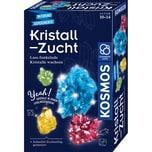 KOSMOS Kristall-Zucht Experimentierkasten