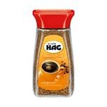 Cafè Hag Klassisch Mild 100 g